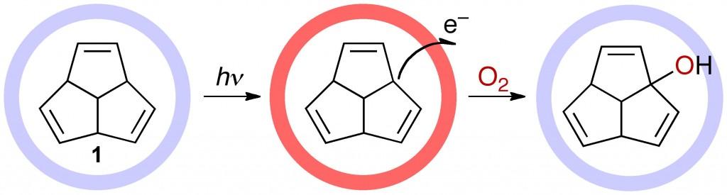 Chem. Asian. J. (2012) 826 (TOC)