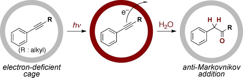 Chem. Commun. (2011) 10960 (TOC)