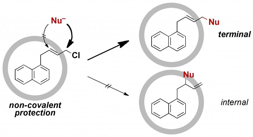 Chem. Commun. (2012) 7811 (TOC)