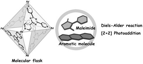 Chem. Rec. (2010) 342 (TOC)